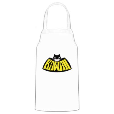 Фартук Kawaii Batman