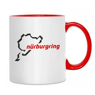 Нюрбургринг