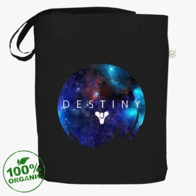 Сумка Destiny