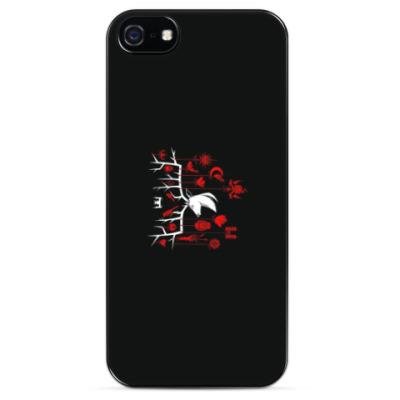Чехол для iPhone Игра престолов, Ланистреры.