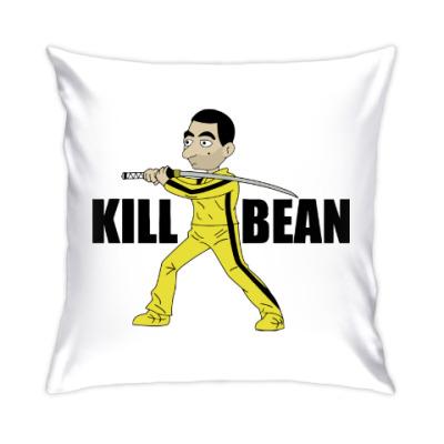 Подушка Kill Bean