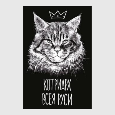 Постер Постер 40 х 60 см