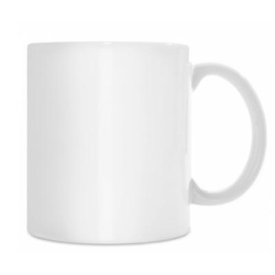 Про невкусный кофе 2