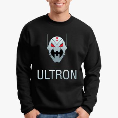 Свитшот Avengers: Age of Ultron
