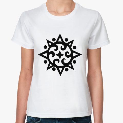 Рубашку кельтский секс ккк