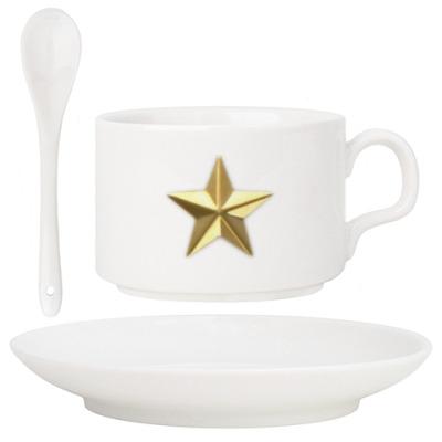Генеральская Звезда