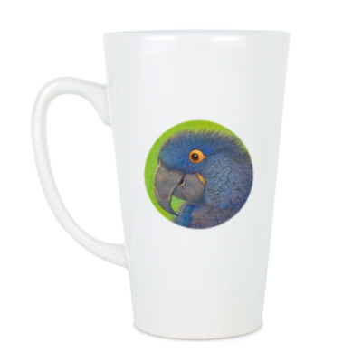 Чашка Латте ARA