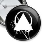 'Triangle'