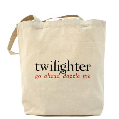 Сумка Twilighter