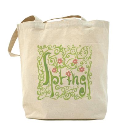 Сумка Spring