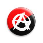 Анархо-Коммунизм
