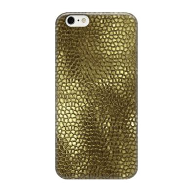 Чехол для iPhone 6/6s Текстура