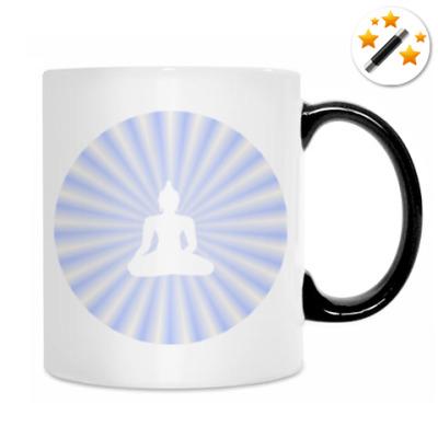 Лучезарный Будда