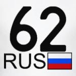 62 RUS (A777AA)