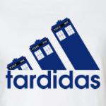 Tardidas