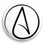 'Атеизм'