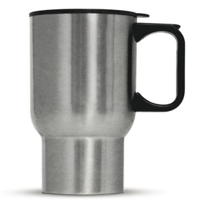 Кофе-заряд