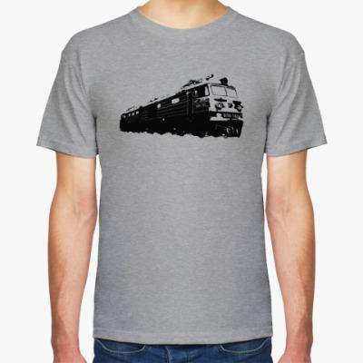 сделать фото на футболке в железнодорожном как