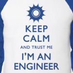 For real engineers