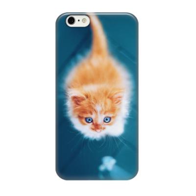 Чехол для iPhone 6/6s Чехол для iPhone 6/6s (3D)