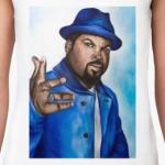 Ice Cube Hip-Hop Rap