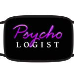 Психологам