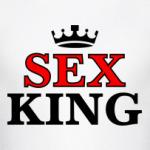 Sex king