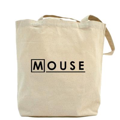 'Mouse M.D.'