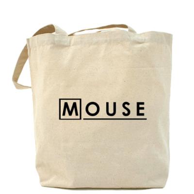 Сумка 'Mouse M.D.'