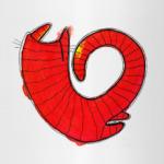 Сердцекот