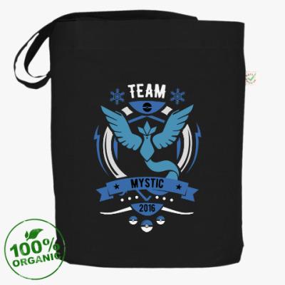 Сумка Team mystic