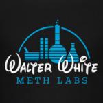 Walter White Labs