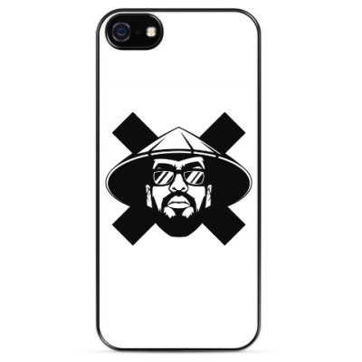 Чехол для iPhone MiyaGi