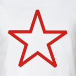 Just Star