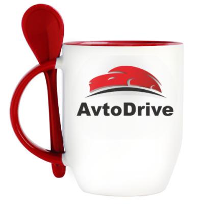 AvtoDrive