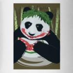 Панда Joker