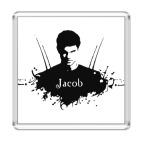 Jacob. Сумерки