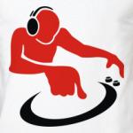 почувствуй себя DJ!