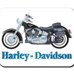 'Harley'