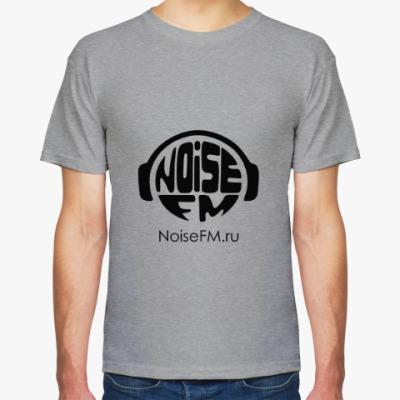Футболка Мужская футболка Stedman
