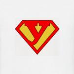 'Супер-ученик'