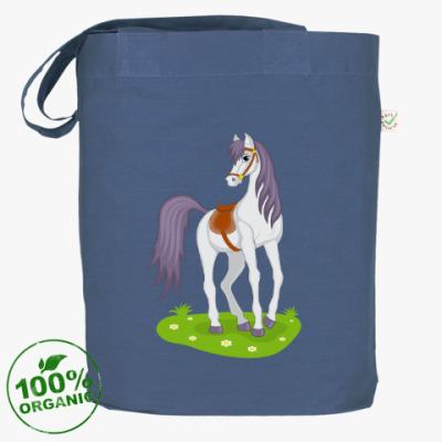 Сумка Fairytale horse
