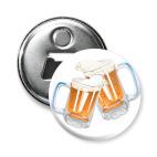 'Пиво'