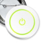 X360 Power Button