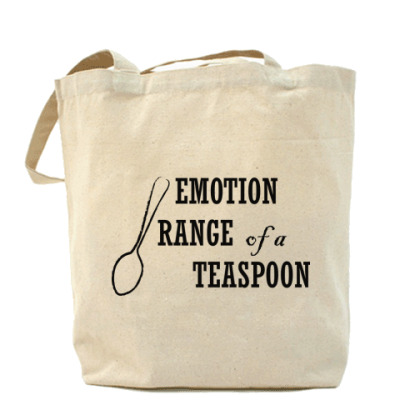 Сумка  Emotion Range
