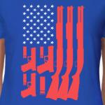 США  USA