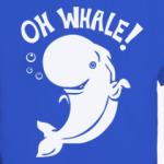 Автостопом по галактике кит