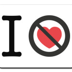 10 лет без любви