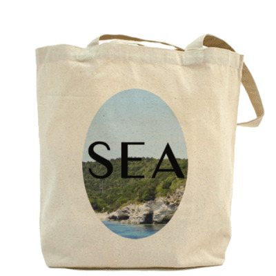 Море | Sea