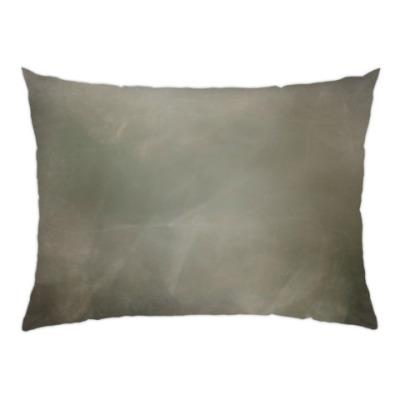 Подушка Эксклюзивный дизайн